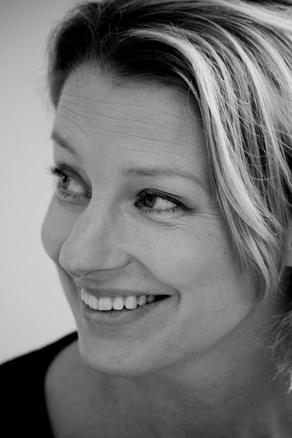 Eva Schildt
