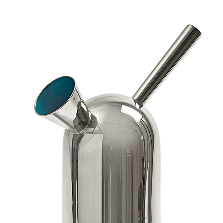 Svante Silver 4