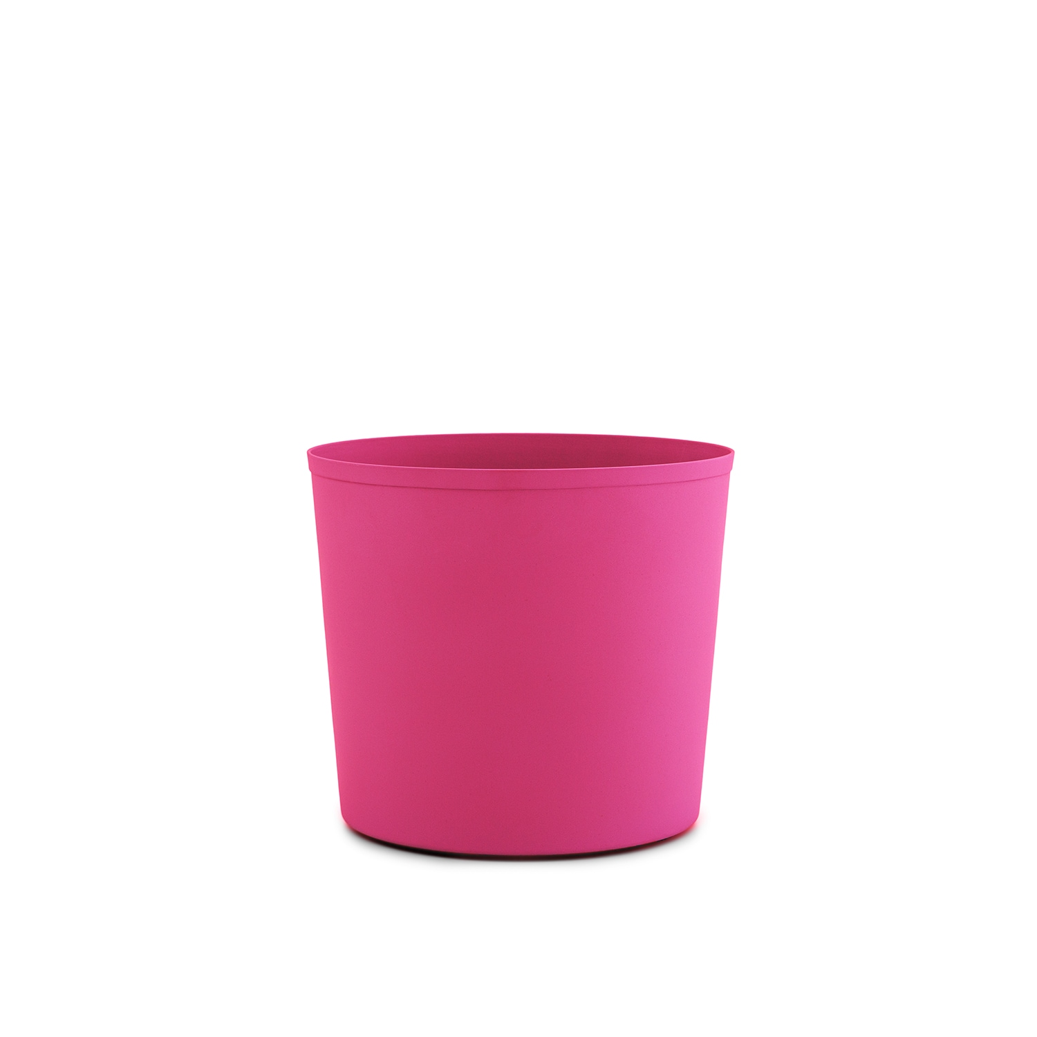 Trio Innerpot Medium Pink Square